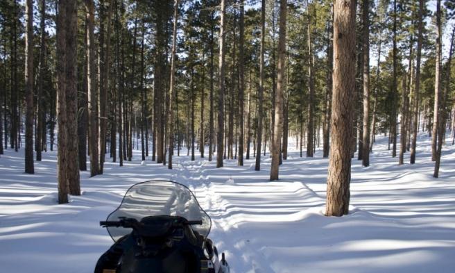 4253_ULniG_Black_Hills_Snowmobiling_lg